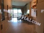 Wongamat Privacy Residence - Квартира 8614 - 3.250.000 бат