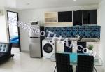 Wongamat Privacy Residence - Квартира 9023 - 2.990.000 бат