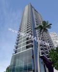 Wongamat Tower Паттайя 3