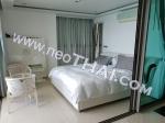 Wongamat Tower - Квартира 6889 - 9.900.000 бат