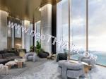 Wyndham Grand Residences Wongamat Паттайя 7