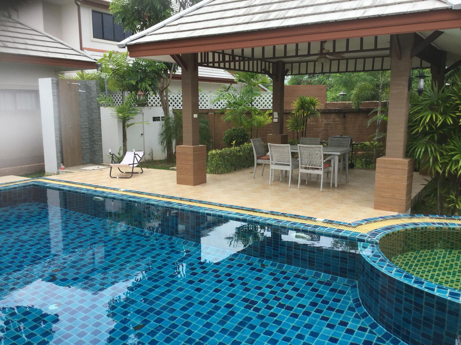 Покупка дома в тайланде цены купить квартиру ванкувер